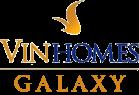 Vinhomes Galaxy Nguyễn Trãi – Trực tiếp CĐT