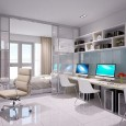 officetel-vinhomes-galaxy